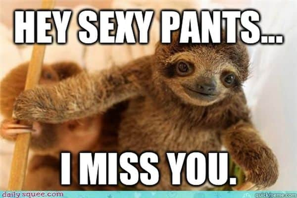 Funny I Miss You Memes And Images For Him And Her I Miss You Quotes