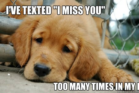 Funny Meme For Him : Funny i miss you memes and images for him and her i miss you quotes