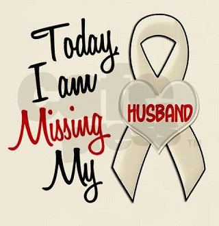 romantic missing quotes for husband and boyfriend i miss you quotes
