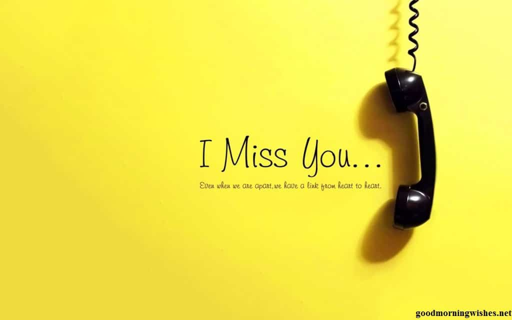i miss you images for her