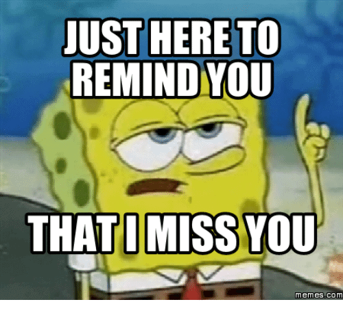 You Funny Lady Meme : Romantic i miss you quote messages for him and her