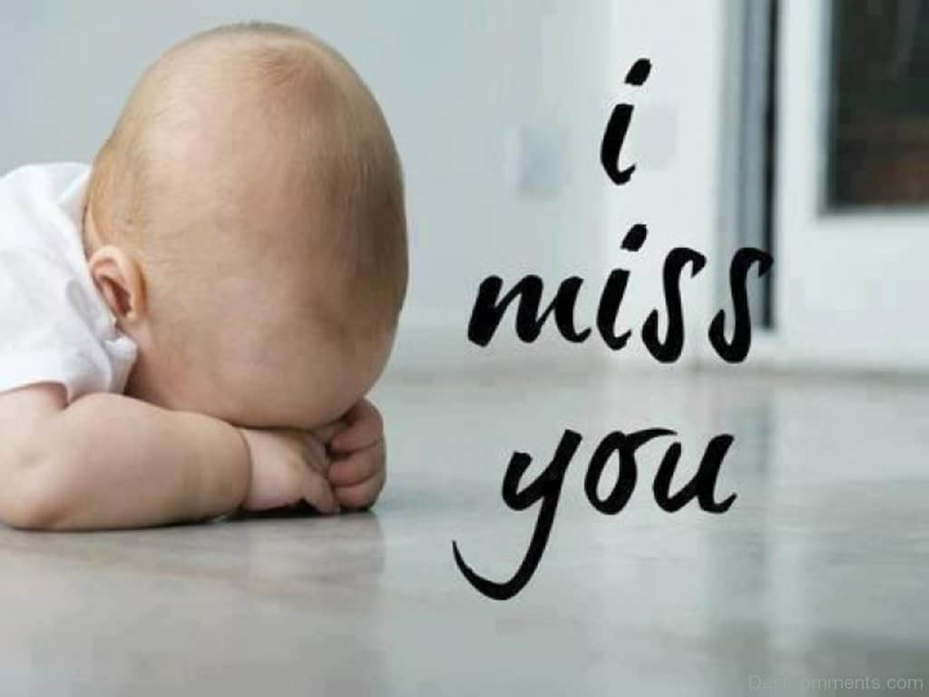 I Miss My Baby Quotes. QuotesGram |I Miss You Baby Quotes For Him