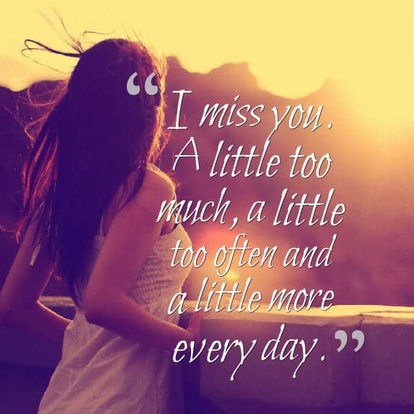 Missing My Husband Images And Wallpapers For Him I Miss You Quotes