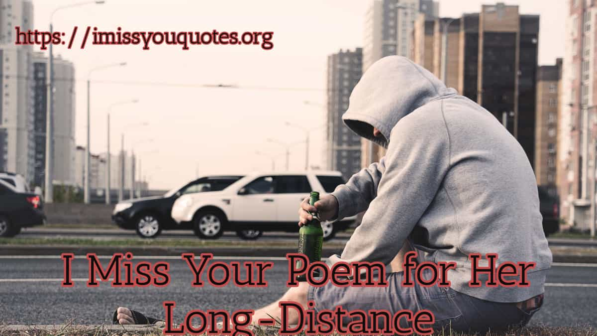 Romantic her poems for very love 25+ Heart